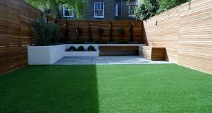 Small Picture Garden Design And Build sellabratehomestagingcom