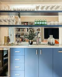 Floating Shelves Pottery Barn Mirrored Shelves Bar Mirrors In Kitchen Kitchen Industrial With 73