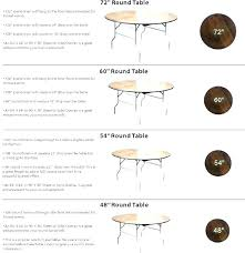 6 foot round table tables what size tablecloth for ft outstanding ideas pool dimensions 18288 meters