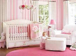 toddler girl room ideas   is part of Nursery Ideas for Girls and How to