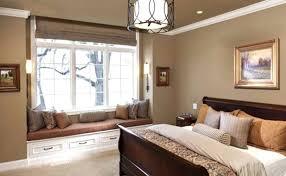 romantic master bedroom paint colors.  Colors Romantic Bedroom Paint Colors Master  Color Inside Romantic Master Bedroom Paint Colors M