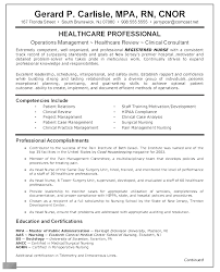 Nurse Resume Template Free Best Nurse Resume Template Bright Idea Nursing Resume 75