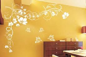 wall art designs for hall