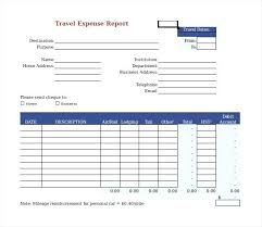 travel log templates daily travel log template expense ooojo co