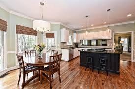 Kitchen Design Charlotte Nc Kitchen U Shaped Kitchen Design With Plantation Kitchen House