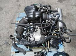 JDM 95-96 Toyota 3RZ-FE 2.7L Engine Tacoma 4Runner T100 Engine ...