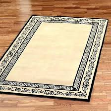 solid area rugs border area rugs solid area rugs with borders solid brown area rugs 9x12