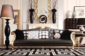 luxurious living room furniture. Interesting Decoration Luxury Living Room Sets Unthinkable . Luxurious Furniture 7