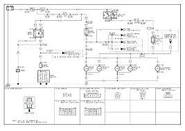 kenworth t800 headlight wiring diagram wiring diagram completed wiring diagram kenworth t800 wiring diagram info 2014 kenworth t800 headlight wiring diagram kenworth t800 headlight wiring diagram