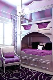 Bedroom ideas for girls purple Thecubicleviews Purple Bedroom Ideas Girls Room Little Girl For Teenage Tevotarantula Purple Bedroom Ideas Girls Room Little Girl For Teenage Atelierdecoco