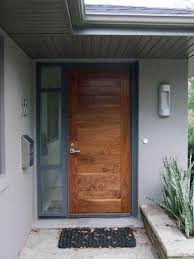 Charming Shut The Front Door Idiom Meaning Contemporary - Plan 3D ...