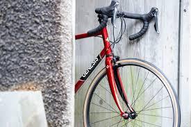 2018 genesis equilibrium. contemporary equilibrium bike  in 2018 genesis equilibrium