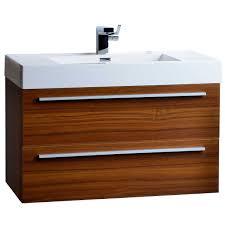 Bathroom Vanity Suppliers Bathroom Furniture Suppliers Raya Furniture