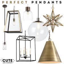 interior lantern lighting. Perfect Pendant Lights, Cute Pendants, Globe Interiors Interior Lantern Lighting O