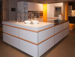 Designer Kitchens Potters Bar Handleless Matt Kitchens Amazing Style For Your Home