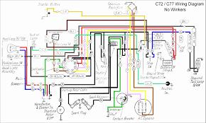 onan rv generator schematics wiring library Razor E300 at Razor E200 Wiring Schematic