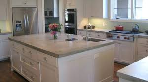how much do concrete countertops cost concrete cost awesome how much do s list with regard how much do concrete countertops cost