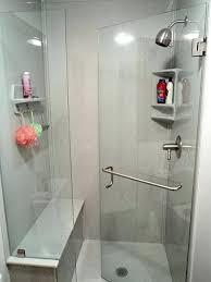 onyx shower panels fully shower door onyx shower wall panels cost