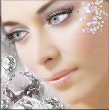 aura of beauty permanent makeup tulsa ok 74136 918 747 8598