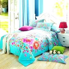 bright colored bedding for adults.  Adults Colorful Comforter Sets Queen Bright Colored Coral  Bedspreads Within Where To Buy With Bedding For Adults O