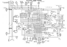 80 series landcruiser wiring diagram toyota landcruiser 80 series Toyota Land Cruiser Wiring Diagram bj40 wiring diagram fuse block diagram for fj ihmud forum fj 80 series landcruiser wiring diagram 1974 toyota land cruiser wiring diagram