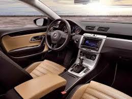 First Look: 2013 Volkswagen CC   TheDetroitBureau.com