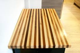 custom table tops glass top vancouver