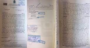 Em primeiro lugar, o caminho mais fácil para regularizar a documentação de um imóvel é procurar o antigo proprietário. Como Fazer Escritura De Terreno