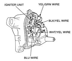 1999 honda accord ignition wiring diagram 1999 1995 honda accord distributor wiring diagram jodebal com on 1999 honda accord ignition wiring diagram