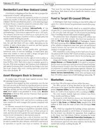 Good Jewellery Store Manager Resume Sample Jewelry Store Manager