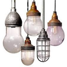 industrial lighting fixtures vintage. Vintage Industrial Lighting Fixtures Awesome Antique New York Google Search Home G