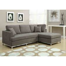 gray fabric sectional sofa. Buy Gray Leather Couch Fabric Sectional Sofa Newton Y Chaise Warehouse Charges On Name F