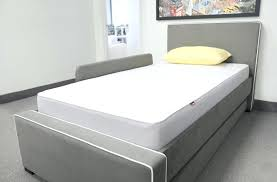 modern twin bed.  Twin Twin Bed For Kids Design Modern Furniture With  Mattress And Toddler Rail Intended