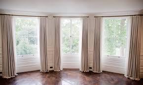 Curtain Makers Designers Hyderabad Telangana Curtain Makers Curtain Maker London Made To Measure