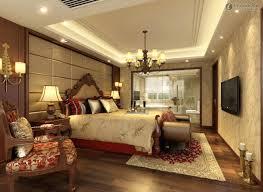 diy bedroom lighting ideas. Bedroom Lighting Ideas Pinterest Best Led Lights On Light Projects . Diy N