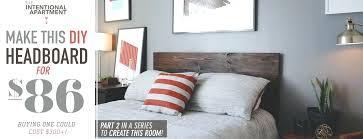 full size of wood bed headboard ideas trend diy wooden headboard designs top gallery ideas wooden