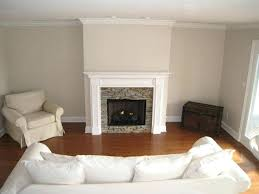 stone fireplace painted white wood fireplace mantel custom stone fireplaces on double rectangle white wooden shelving