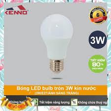 Giá sỉ) Combo 130 bóng đèn LED tròn siêu tiết kiệm điện 3W tại TP. Hồ Chí  Minh