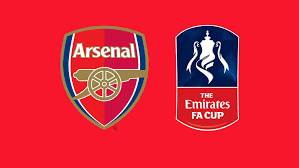 The football association challenge cup is a knockout cup competition in english football and is the oldest association football competition in the world. We Ll Face Man City In Emirates Fa Cup Semi Final Emirates Fa Cup News Arsenal Com