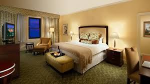 2 Bedroom Hotel Suites In Washington Dc Best Decorating