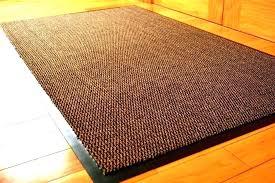 bath runner 72 long 72 inch bath rug runner the home ideas rh web nhac info