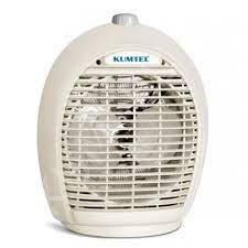 Fan ısıtıcılar - GittiGidiyor