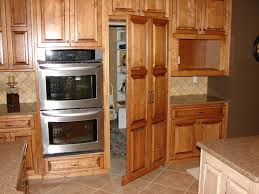 Corner Kitchen Pantry Kitchen Cabinets Pantry Clever Base Cabinet Storage Gorgeous