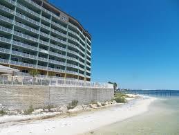 beachfront condos in pensacola fl. Contemporary Pensacola Harbour Pointe Waterfront Condos Near NAS Pensacola For Beachfront Condos In Pensacola Fl