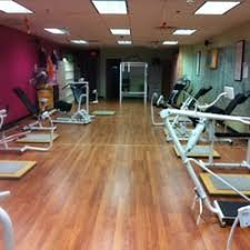 curves gyms 577 ering rd north andover ma phone number cles yelp