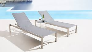 outdoor table and chairs sydney. element outdoor sun lounge and table (twin set) chairs sydney