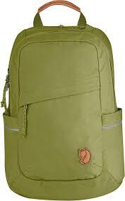 fjäll räven mini backpack outdoor backpacks bags green fjallraven parka backpack fjallraven kanken