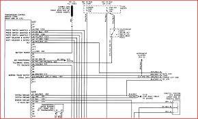 diagram 4l60e transmission 4l60e transmission internal wiring 4l80e transmission wiring harness diagram 4l60e transmission 93 4l80e transmission wiring diagram trusted wiring diagram