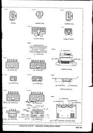 how to replace the nakamichi factory radio in a lexus sc400 lexus sc400 1993 repair manual nakamichi audio system connector pin diagram