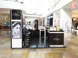Chelsea Design Stores Chelsea Beautique Comestics Trading Beauty Cosmetics